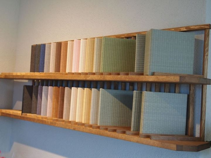 畳のカットsample_1
