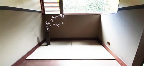 before_tatami